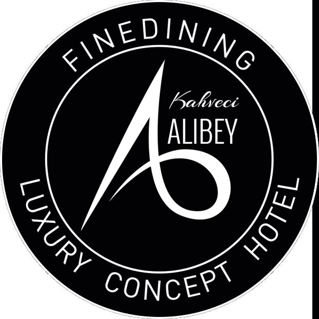 alibey hotel marmaris logo